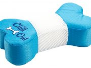 AFP Chill Out Hydration Bone L