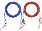 Pawi Tie Out Cable 5 mtr