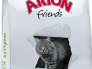 Arion Friends for Ever