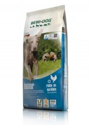 Bewi Dog Junior Croc 25 kg
