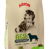 arion fresh adult