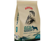 Arion Fresh Adult Active 3 kg