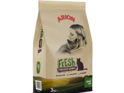 Arion Fresh Adult Cat 3 kg